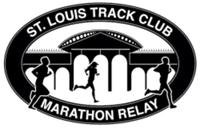 St. Louis Track Club Marathon Relay - Saint Louis, MO - race106242-logo.bGDdCy.png