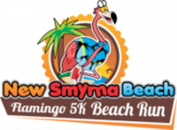 Flamingo 5K Beach Run - New Smyrna Beach, FL - race6499-logo.bsZY1H.png