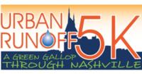 Nashville Urban Runoff 5K - Nashville, TN - race111284-logo.bGH24U.png