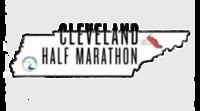 Cleveland Half Marathon & 5k - Cleveland, TN - race111319-logo.bGICVc.png