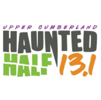Upper Cumberland Haunted Half Marathon - Cookeville, TN - race110548-logo.bGDqKw.png