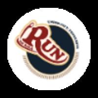 Run the Rails - Union City, TN - race110871-logo.bGJfnj.png