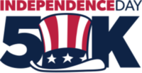 Independence Day 5K - Richmond, KY - race111422-logo.bGIHCA.png