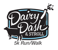 Dairy Dash & Stroll 5K Run/Walk 2021 - Pulaski, WI - dce9664d-698f-4516-88d3-225cd2cdad3e.jpg