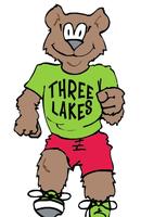 Running Bear Triathlon 2021 - Three Lakes, WI - ab922eb7-e438-4421-b352-d4fc27b790cb.png