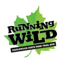 Running Wild Trail Run 2021 - Pelican Rapids, MN - 6b2dc403-c45b-482f-b083-bc59d001bbda.jpg