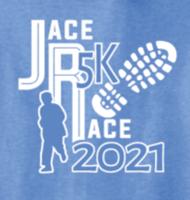 Jace Race 2021 - New Sharon, IA - race110115-logo.bGF1md.png