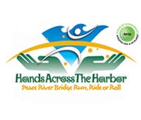 10th Annual Hands Across the Harbor - Half Marathon Run, Walk or Ride - Port Charlotte, FL - race24487-logo.bxaO3m.png
