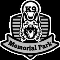 K9 Memorial Park 5K - Tiverton, RI - race110852-logo.bGFHUQ.png