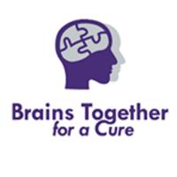 Brains Together For a Cure 5K Walk-Fun Run/5K Chip Timed Run/Virtual Walk-Run - Rochester, MN - race109469-logo.bGyFkn.png