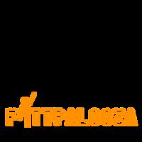 FITTPALOOZA - Orlando, FL - race41719-logo.byuFdL.png