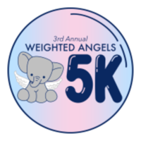 3rd Annual Weighted Angels 5k - Williamsburg, VA - race106671-logo.bGMtCg.png