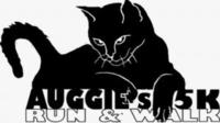 2021 Auggie's 5K Run & Walk - Wheeling, WV - 36102a4f-f9bf-485e-b8e1-054b567ff04a.jpg