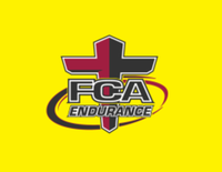 Garrett FCA Endurance 5k Run/ 2 mile walk - Oakland, MD - race111244-logo.bGI1Lj.png