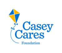 Casey Cares Foundation's 12th Annual 5K Run/Walk - Columbia, MD - race111403-logo.bGIDTT.png