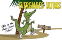 EVERGLADES ULTRAS - Copeland, FL - race22180-logo.bvIBrR.png