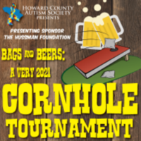 Bags & Beers: A Very 2021 Cornhole Tournament - West Friendship, MD - race111126-logo.bGHYXO.png