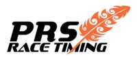 RESULTS RACE TEMPLATE - Jacksonville, FL - race41448-logo.byrSvm.png