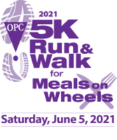 OPC 5K Run/Walk for Meals on Wheels - Rochester, MI - race111379-logo.bGIyz4.png