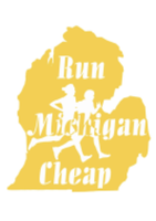 Dearborn Heights - Run Michigan Cheap - Westland, MI - race111563-logo.bGJhY2.png