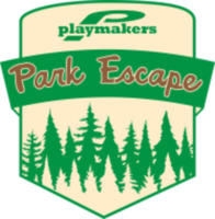 Playmakers Park Escape - Okemos, MI - race111071-logo.bGGVC_.png