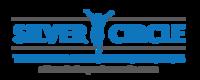 Beer Garden 5K Series - Four Pack - Oconomowoc, WI - race111245-logo.bGIDq1.png